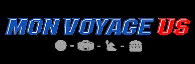 Mon Voyage US